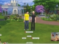 Sims_4_Gamplay_Trailer_Park_18