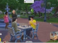 Sims_4_Gamplay_Trailer_Park_180