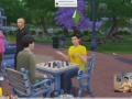 Sims_4_Gamplay_Trailer_Park_181