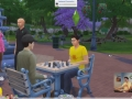 Sims_4_Gamplay_Trailer_Park_182