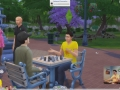 Sims_4_Gamplay_Trailer_Park_183