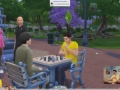 Sims_4_Gamplay_Trailer_Park_184