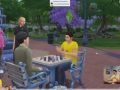 Sims_4_Gamplay_Trailer_Park_185