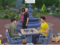 Sims_4_Gamplay_Trailer_Park_186