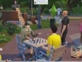 Sims_4_Gamplay_Trailer_Park_187