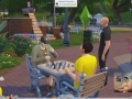 Sims_4_Gamplay_Trailer_Park_188
