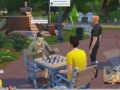 Sims_4_Gamplay_Trailer_Park_189