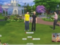 Sims_4_Gamplay_Trailer_Park_19