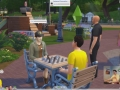 Sims_4_Gamplay_Trailer_Park_190