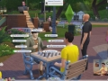 Sims_4_Gamplay_Trailer_Park_192