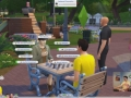 Sims_4_Gamplay_Trailer_Park_193