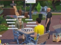 Sims_4_Gamplay_Trailer_Park_194