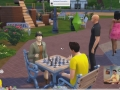 Sims_4_Gamplay_Trailer_Park_196