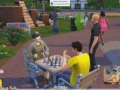 Sims_4_Gamplay_Trailer_Park_197