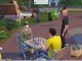Sims_4_Gamplay_Trailer_Park_198
