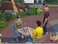 Sims_4_Gamplay_Trailer_Park_199