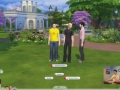 Sims_4_Gamplay_Trailer_Park_20