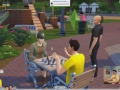 Sims_4_Gamplay_Trailer_Park_200