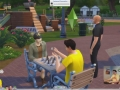 Sims_4_Gamplay_Trailer_Park_201