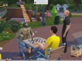 Sims_4_Gamplay_Trailer_Park_202