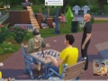 Sims_4_Gamplay_Trailer_Park_203