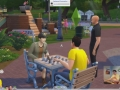 Sims_4_Gamplay_Trailer_Park_204