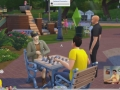 Sims_4_Gamplay_Trailer_Park_205