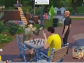 Sims_4_Gamplay_Trailer_Park_206