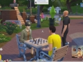 Sims_4_Gamplay_Trailer_Park_207