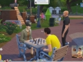 Sims_4_Gamplay_Trailer_Park_208