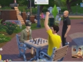 Sims_4_Gamplay_Trailer_Park_209