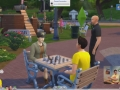 Sims_4_Gamplay_Trailer_Park_210