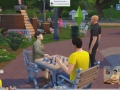 Sims_4_Gamplay_Trailer_Park_211