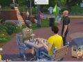 Sims_4_Gamplay_Trailer_Park_212