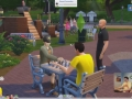 Sims_4_Gamplay_Trailer_Park_213