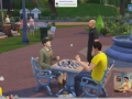 Sims_4_Gamplay_Trailer_Park_215