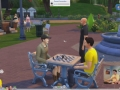 Sims_4_Gamplay_Trailer_Park_216