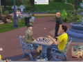 Sims_4_Gamplay_Trailer_Park_217