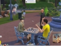 Sims_4_Gamplay_Trailer_Park_218
