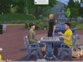 Sims_4_Gamplay_Trailer_Park_219
