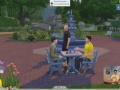Sims_4_Gamplay_Trailer_Park_221