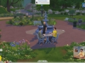 Sims_4_Gamplay_Trailer_Park_222