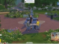 Sims_4_Gamplay_Trailer_Park_223