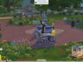 Sims_4_Gamplay_Trailer_Park_224