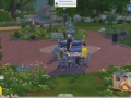 Sims_4_Gamplay_Trailer_Park_225