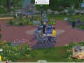 Sims_4_Gamplay_Trailer_Park_227