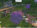 Sims_4_Gamplay_Trailer_Park_228