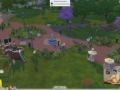 Sims_4_Gamplay_Trailer_Park_229