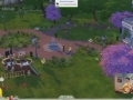 Sims_4_Gamplay_Trailer_Park_230