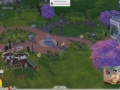 Sims_4_Gamplay_Trailer_Park_231